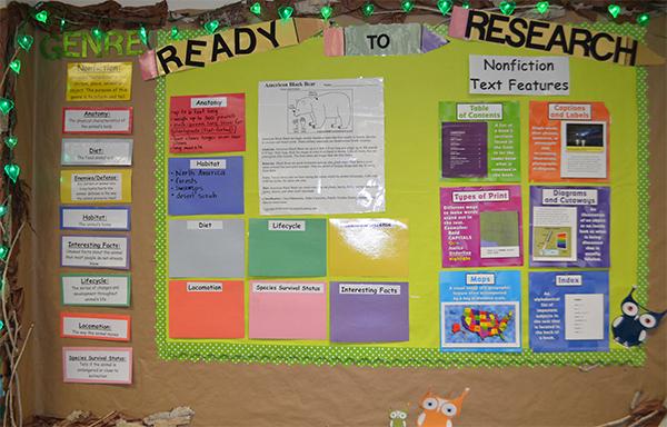 Research bulletin board_WEB