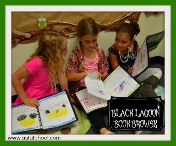 black lagoon book browse
