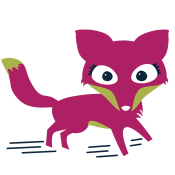 Fiona the Fact Fluency Fox_350x350
