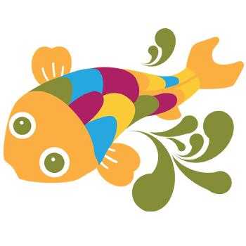 Upton the Understnding Fish_350x350