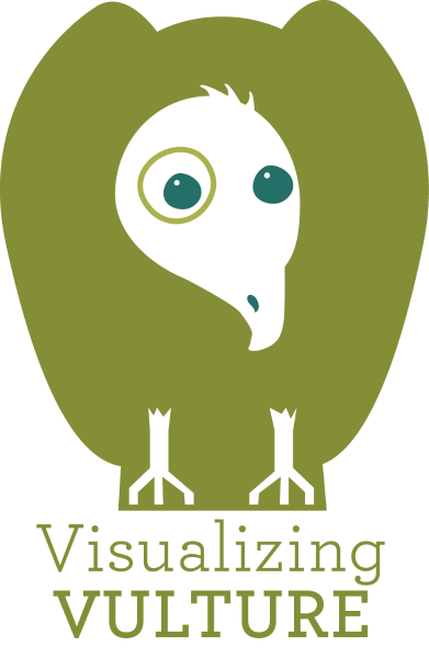 Visualizing Vulture_with text